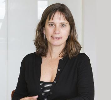 expert_Alicia Bergin