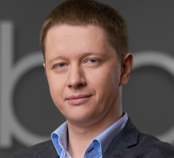expert_Denys Balatsko