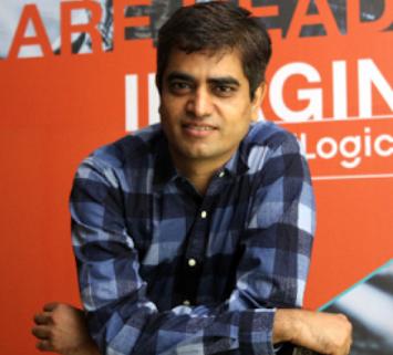 expert_Piyush Jha