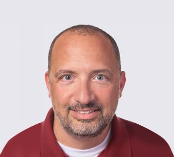 expert_John Tumminaro