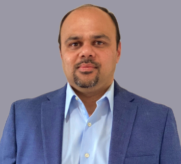 expert_Pawan Ambardekar