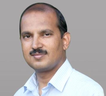 expert_Rohitash Singh